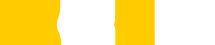 Cabonline Finland Oy Logo